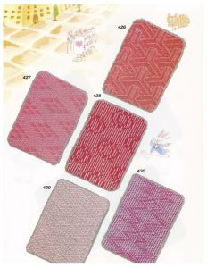 422-466 Swatches copy